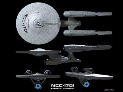 Star Trek Wallpapers Star Trek Hd Wallpapers Star Trek 3d Model Uss Enterprise Ncc1701 Star Trek Naves De Star Trek Fotos De Mazinger Z