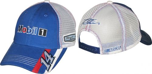 631681d15 Official Stewarthaas Racing Store - TS STRIPER HAT | TS | Hats, Hat ...