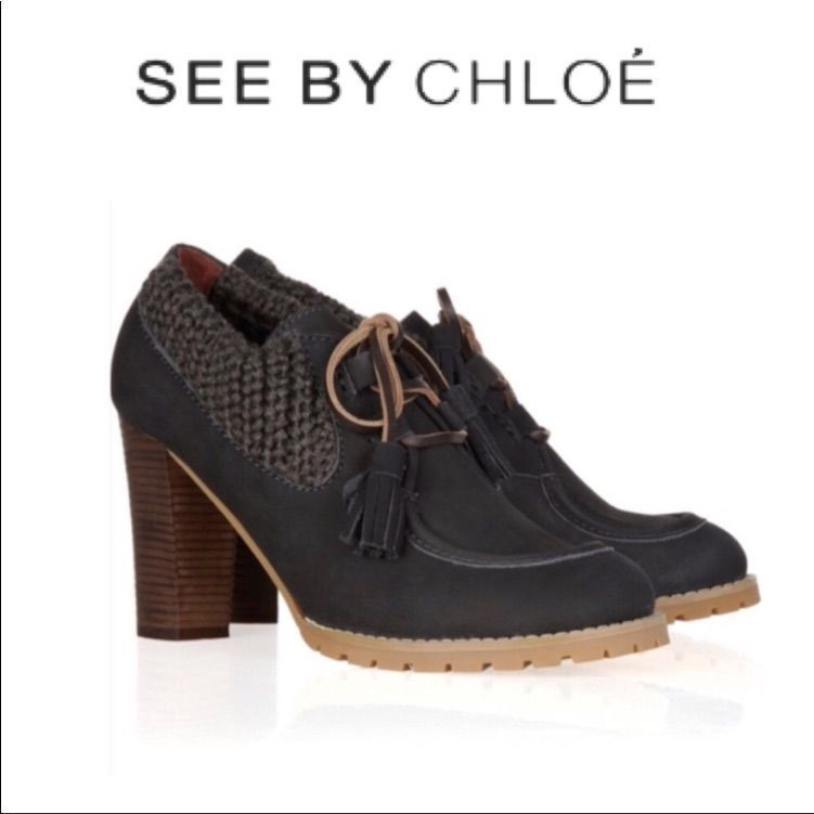See By Chloe Shoes | See By Chloe Misaki Ankle Boots. | Color: Green | Size: 6 #seebychloe See By Chloe Shoes | See By Chloe Misaki Ankle Boots. | Color: Green | Size: 6 #seebychloe See By Chloe Shoes | See By Chloe Misaki Ankle Boots. | Color: Green | Size: 6 #seebychloe See By Chloe Shoes | See By Chloe Misaki Ankle Boots. | Color: Green | Size: 6 #seebychloe See By Chloe Shoes | See By Chloe Misaki Ankle Boots. | Color: Green | Size: 6 #seebychloe See By Chloe Shoes | See By Chloe Misaki Ankl #seebychloe