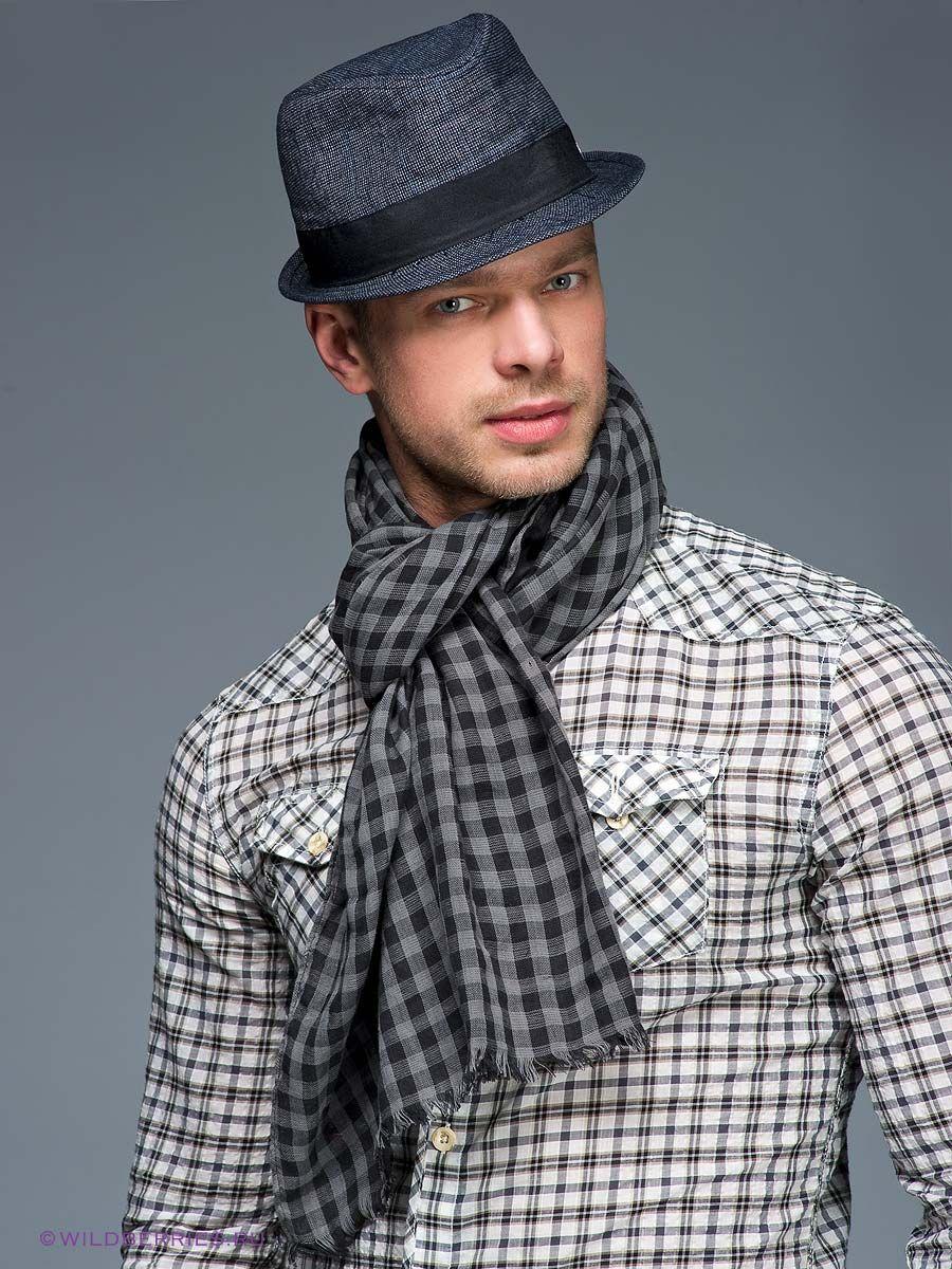 4b1215b0f05 Мужские шарфы 2017-2018 года модные тенденции (78 фото)  брендовые шарфы  осень