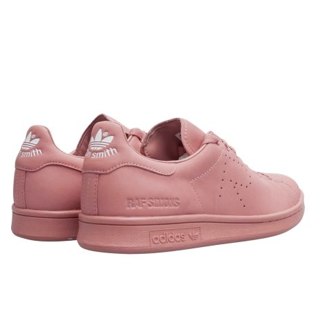 adidas stan smith damen rose