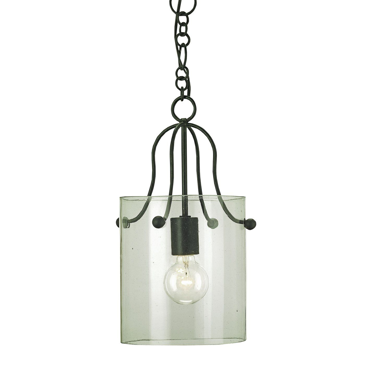 Currey u company hudson mini pendant lighting universe