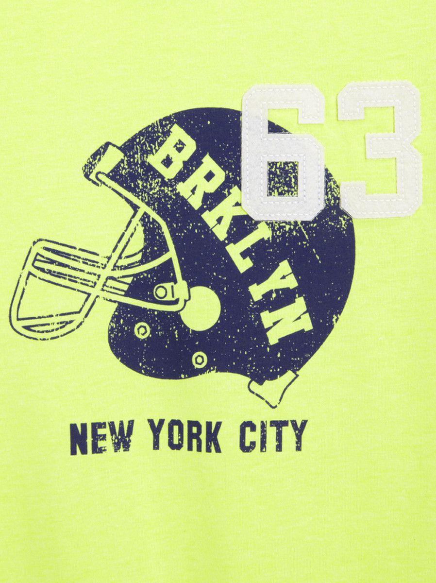 #tapealoeil #tao #brooklyn #newyorkcity #newyork