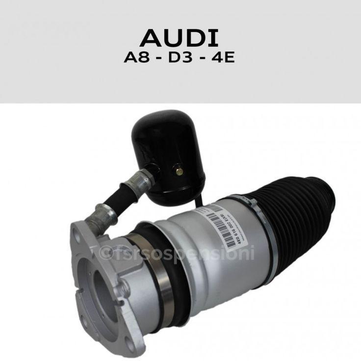 Nice Audi: Cool Audi: Kit revisione Audi A8 D3 4E posteriore destro...  AUDI A8 D3 4E Check...  Cars 2017 Check more at http://24car.top/2017/2017/08/01/audi-cool-audi-kit-revisione-audi-a8-d3-4e-posteriore-destro-audi-a8-d3-4e-check-cars-2017/