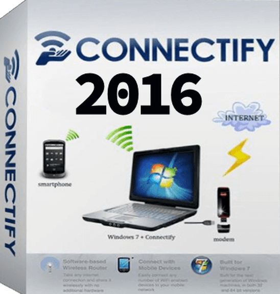 connectify hotspot 2018 licence key