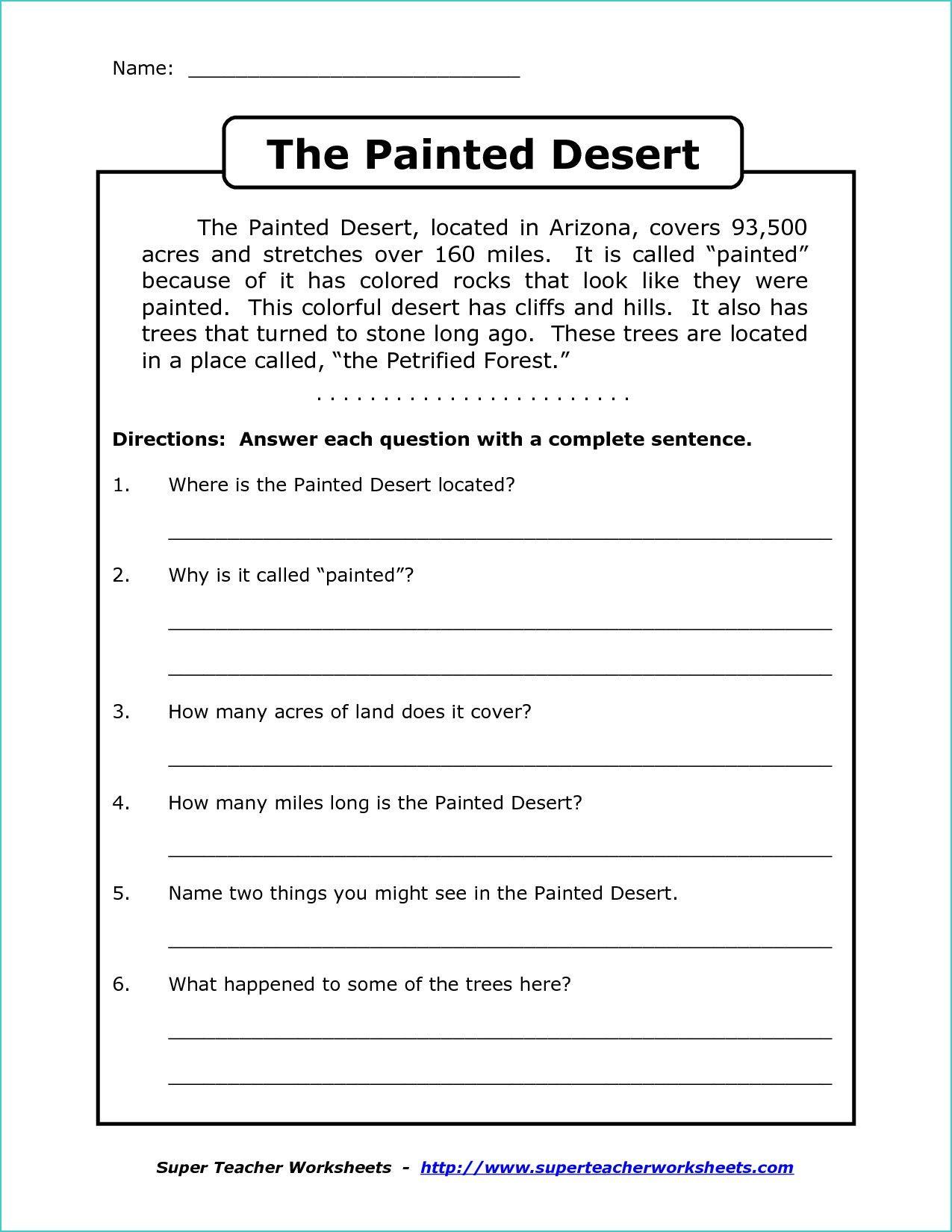 10 Functional Compound Sentences Worksheet Di 2020