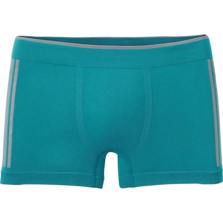 4647d3e571fc MEN SEAMLESS BOXER BRIEFS Boxer Briefs, Uniqlo, Underwear, Pjs