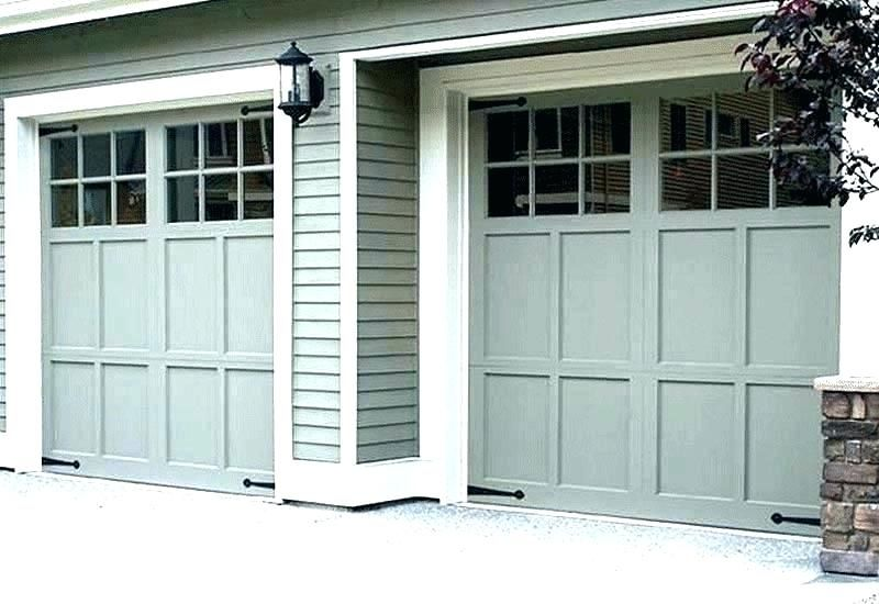Charming Lowes Door Installation Images Lowes Door Installation And Lowes Garage Door Springs Garage Doors Garage Doors Garage Door Springs Lift Handle New Hom