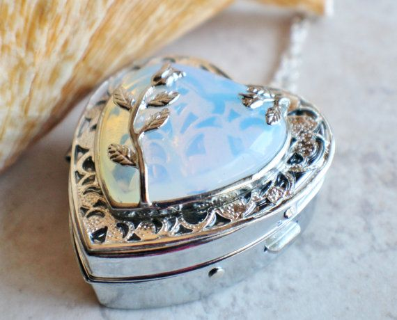Music box pendant this heart shaped music box pendant is inspired music box pendant this heart shaped music box pendant is inspired by the gorgeous music aloadofball Image collections