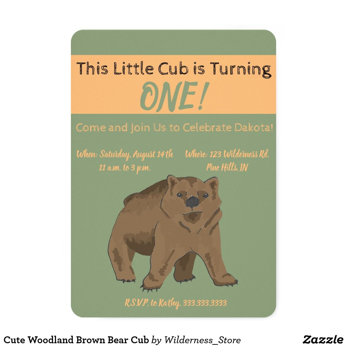 Pin On Animal Toddler And Young Children Gifts And Birthdays