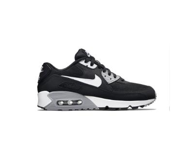 a136bc70282 Nike Air Max 90 Essential Zapatillas - Mujer