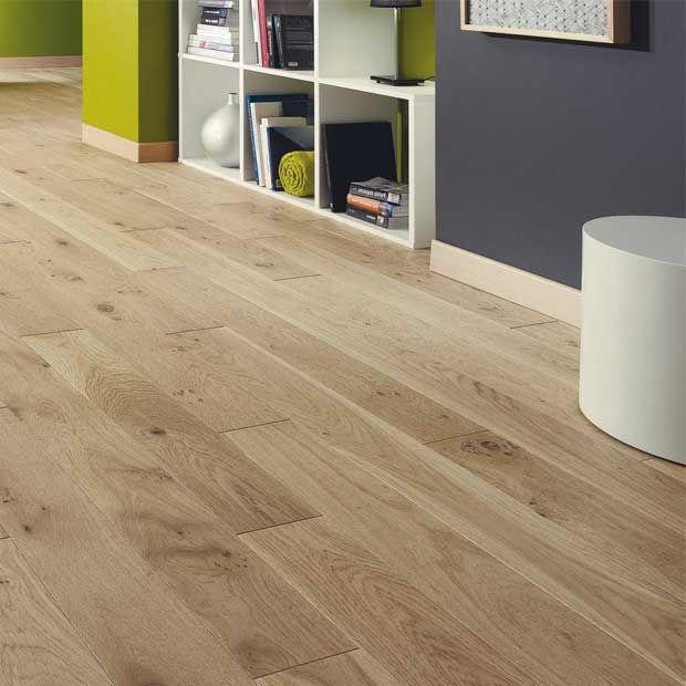 parquet contrecoll ch ne vianne bross verni aspect flott plancher parquet flooring floor. Black Bedroom Furniture Sets. Home Design Ideas