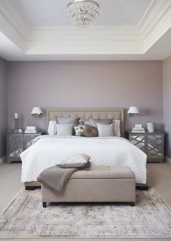 Best Master Bedroom Interior Design Ideas 34 Bedroom Decor 400 x 300