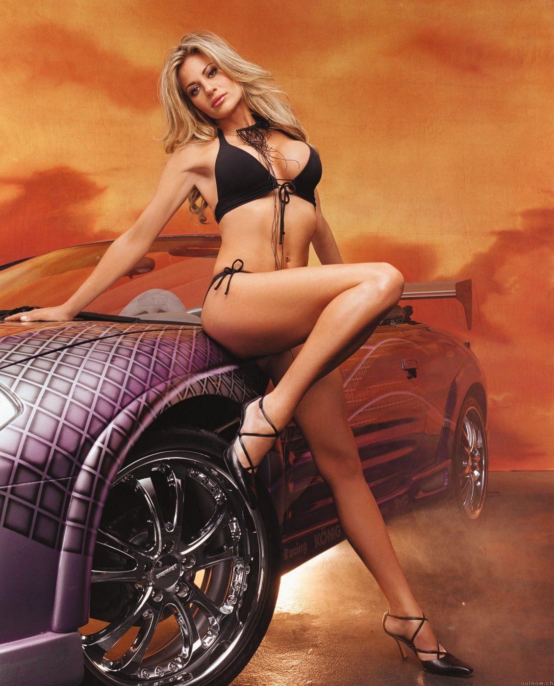 naked images of ashley tisdale
