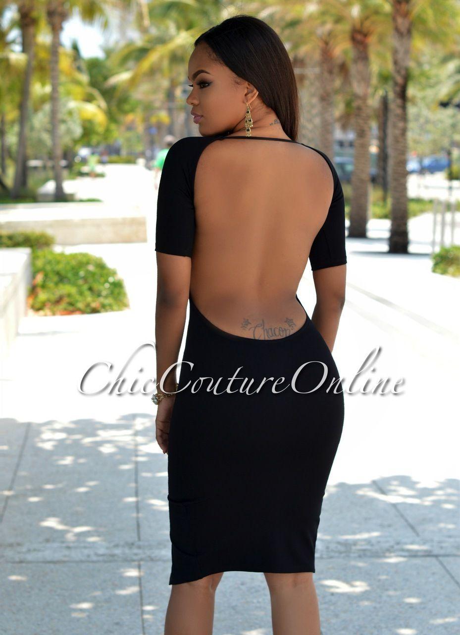 Image fashionclothing pinterest black gold herve leger and