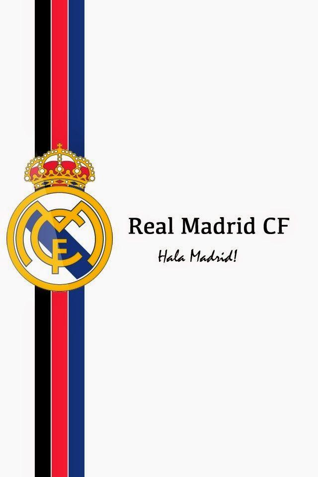 Real Madrid Cf Wallpaper For Mobile Best Wallpaper Hd Real Madrid Wallpapers Madrid Wallpaper Real Madrid Logo