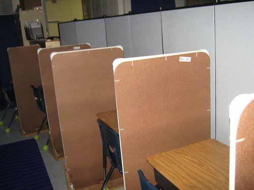 Dividers Desk Dividers Diy Room Divider Desk Partitions