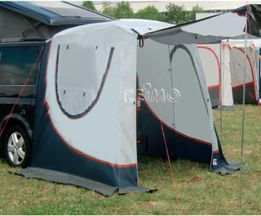 epingle sur camping