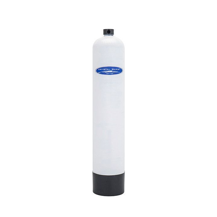 20 GPM Commercial SaltFree Water Softener (AntiScale