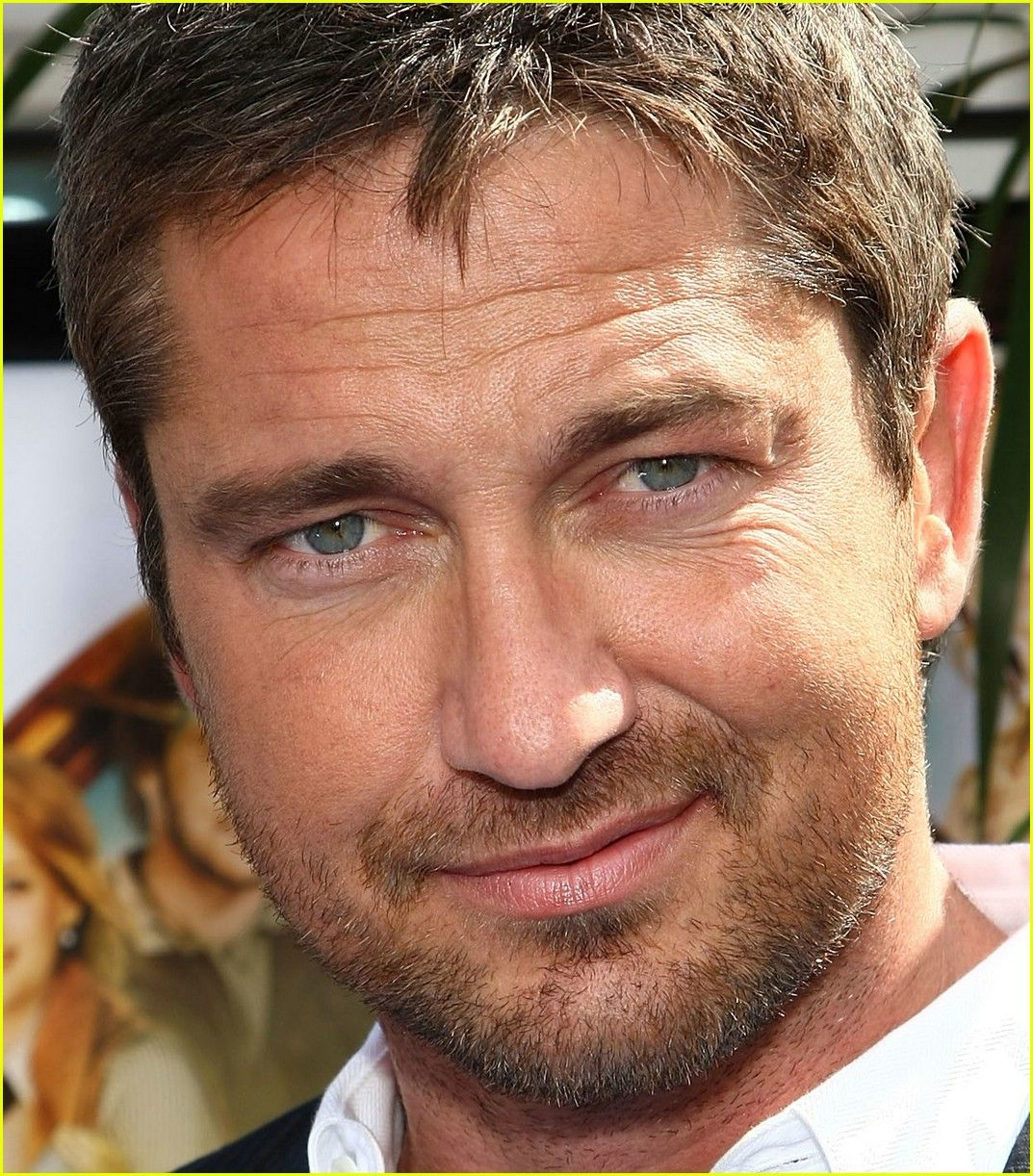 gerard butler filmlerigerard butler filmleri, gerard butler instagram, gerard butler 2016, gerard butler films, gerard butler gif, gerard butler - the phantom of the opera, gerard butler height, gerard butler 2017, gerard butler filmography, gerard butler wiki, gerard butler vk, gerard butler and morgan brown, gerard butler imdb, gerard butler wife, gerard butler filme, gerard butler facebook, gerard butler phantom, gerard butler movies, gerard butler фото, gerard butler twitter
