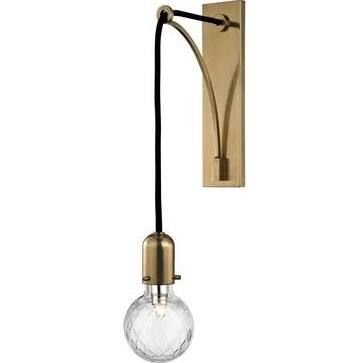 Long Thin Narrow Sconce Modern Google Search Sconce Lighting