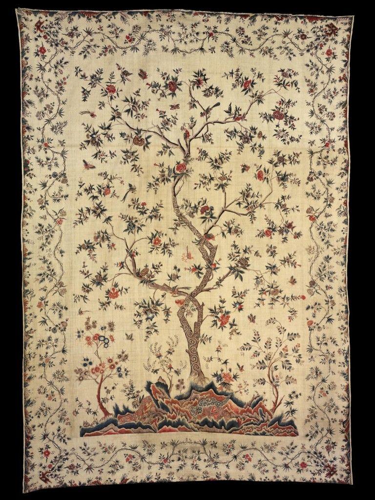 2007BN1764_2500 Quilts, 19th century art, Textile arts