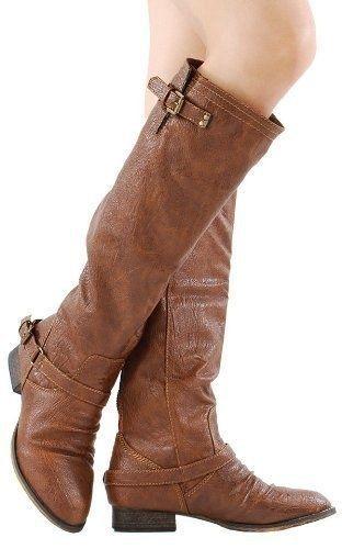 Womens Fashion Shoe #casual #shoes #2014 womens casual shoes