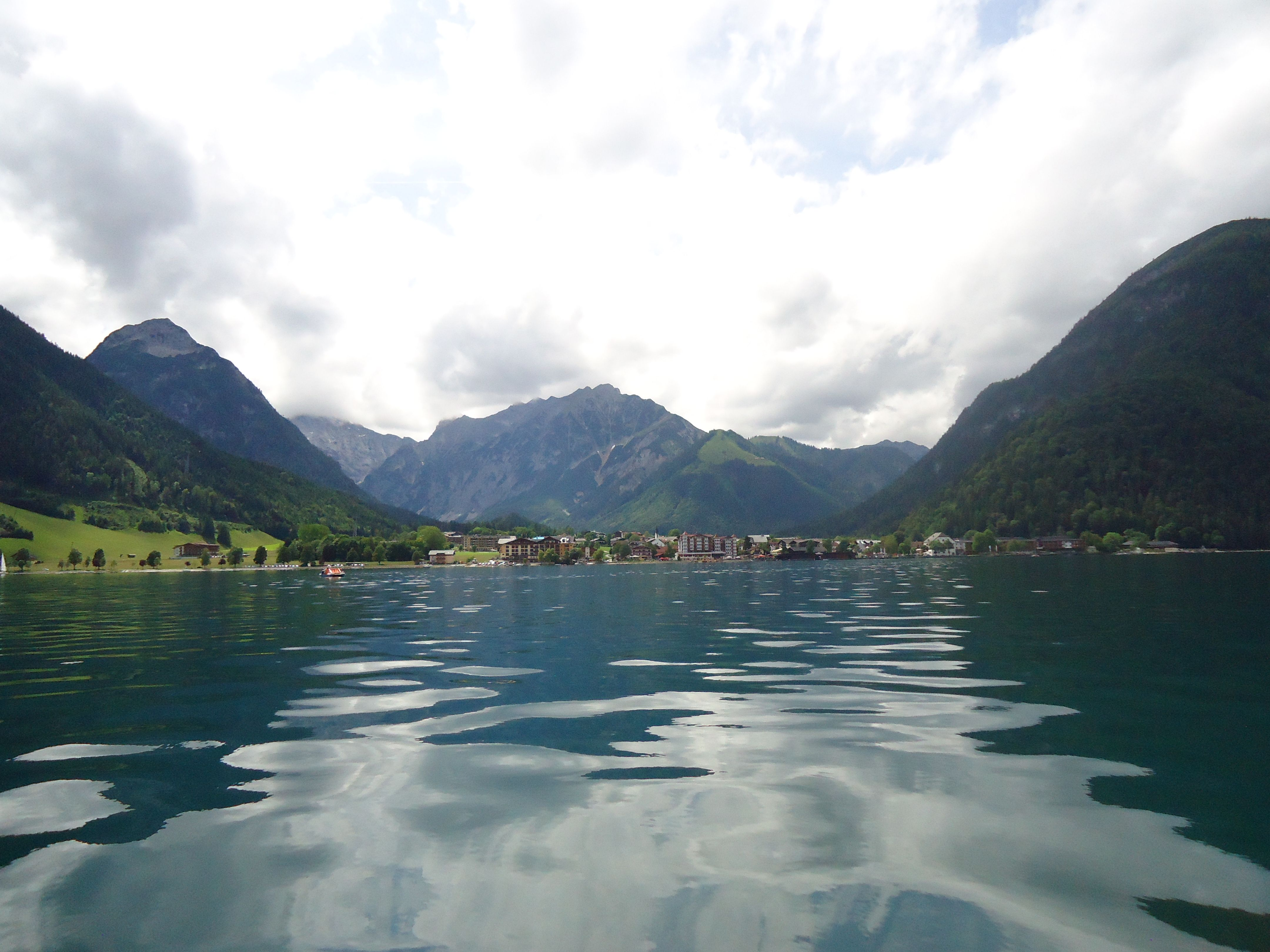 Innsbruck Austria Places To Visit Magical Places