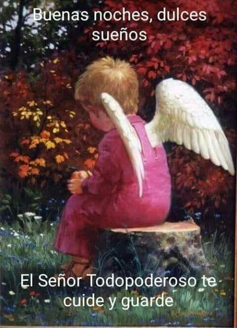 Por Todos Los Siglos Amen Imagenes De Buenas Noches Saludos De Buenas Noches Tarjetas De Buenas Noches