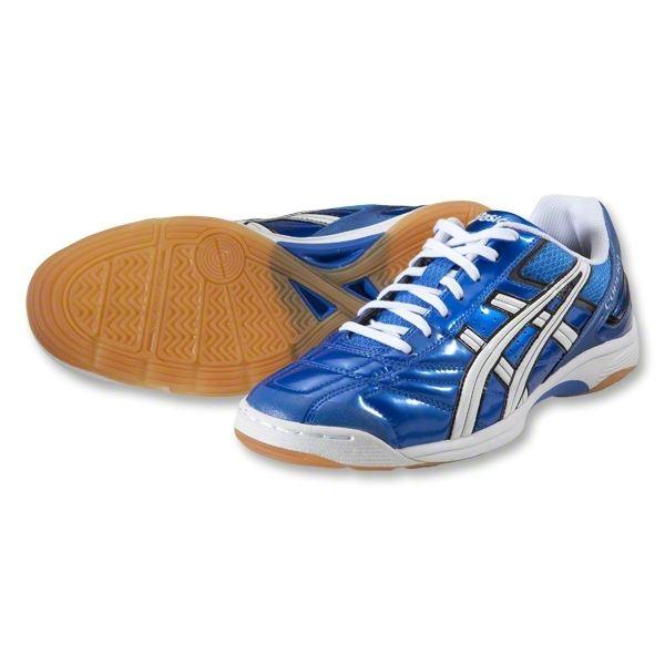 asics soccer shoes indoor online -