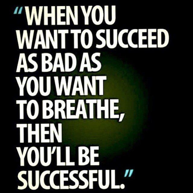 Motivation Inspiration Fitfam Win Hardwork Grit Hustle Grind Work Desire Success Persistence