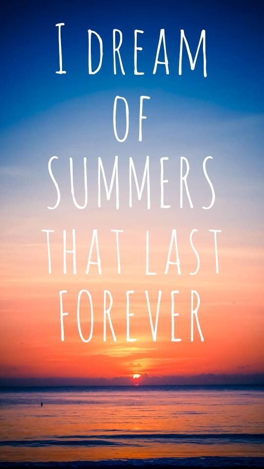 Pin By Kimberly Shoemaker On Beach Quotes Summer Quotes Summertime Summer Quotes Holiday Quotes Summer
