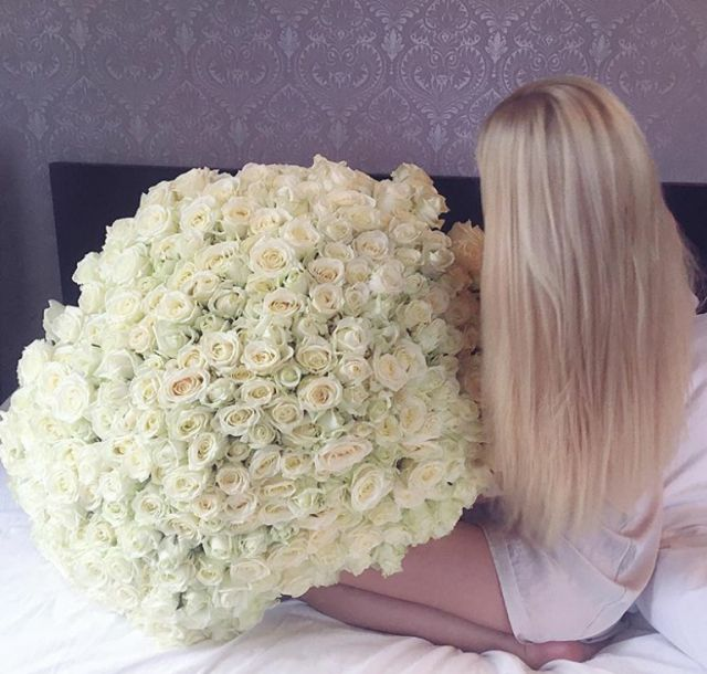 Pinterest | Matilde Conde