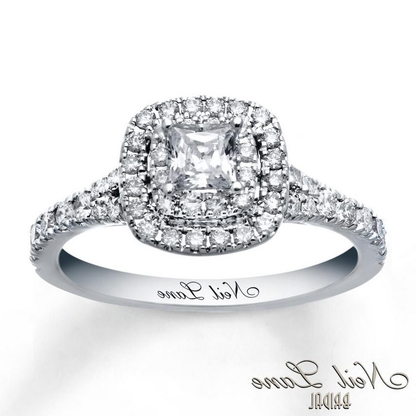 Neil Lane Engagement Rings Jareds 8 Jewelry Pinterest Neil