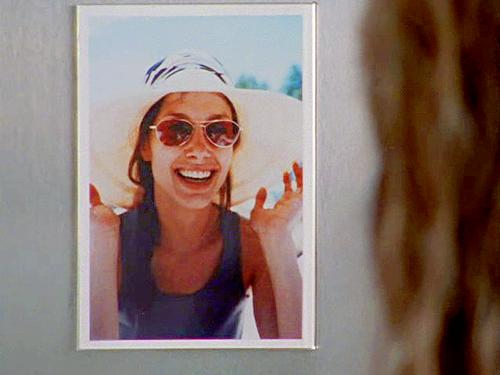 Vanessa Del Rio Xxx Movies