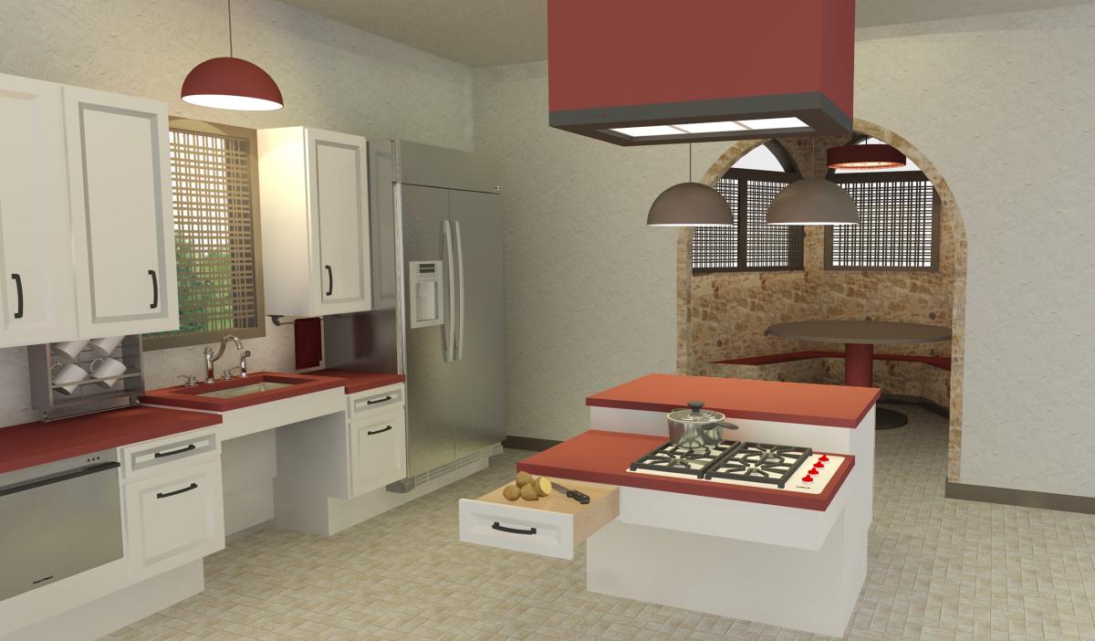 Universal Kitchen Kitchen Kitchen Cabinets Home Decor