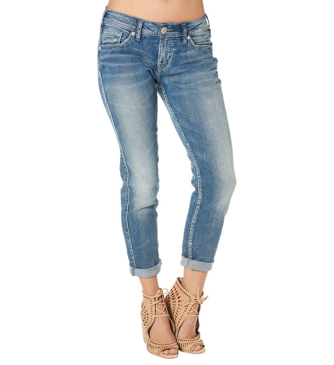 Boyfriend Medium Wash   Boyfriends, Boyfriend Jeans and Jeans