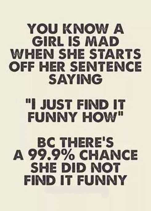 Of The Funniest Quotes Ever  More