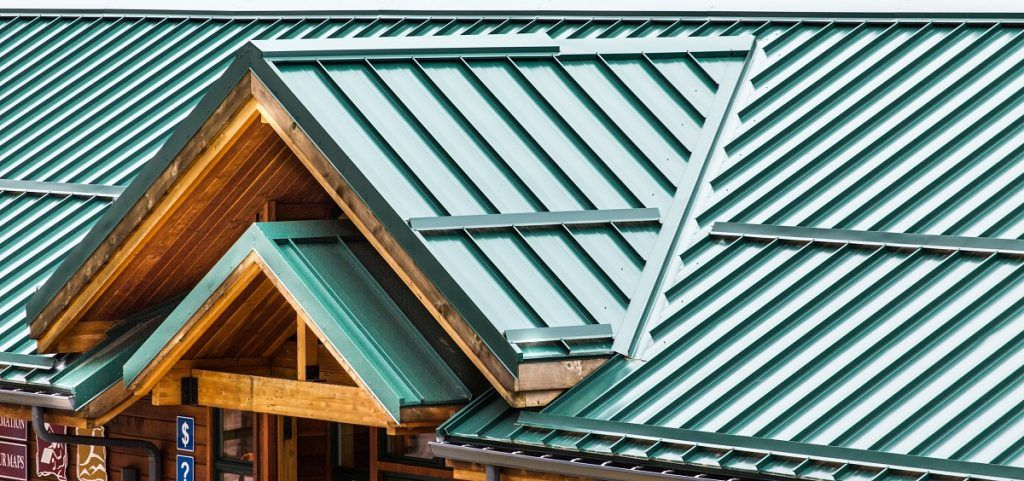 How to install metal roofing sheets metal roof metal
