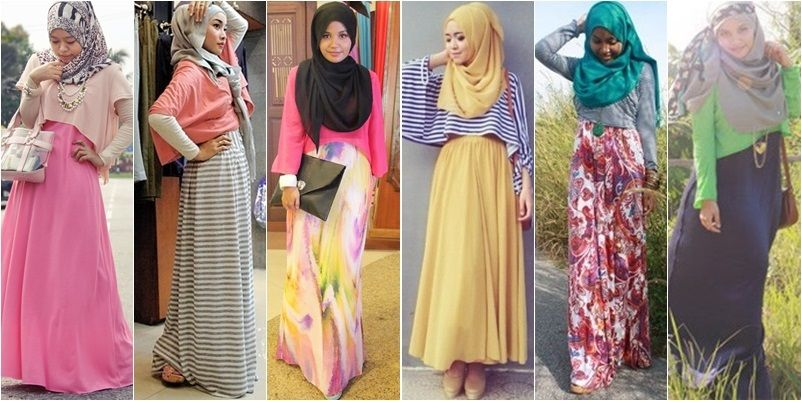 df9a1d7fa624b How To Hijabify a Crop Top