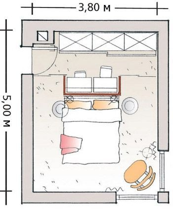 pin von auf pinterest schlafzimmer schrank und begehbarer schrank. Black Bedroom Furniture Sets. Home Design Ideas