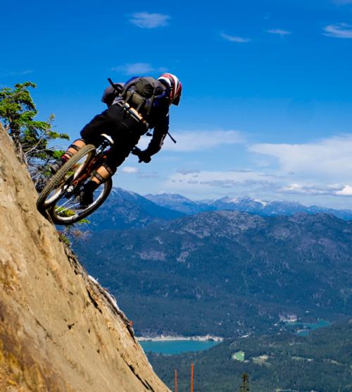 Mountain Bike Mountain Bike Mountain Bike Trails Mountain Biking Bike Ride