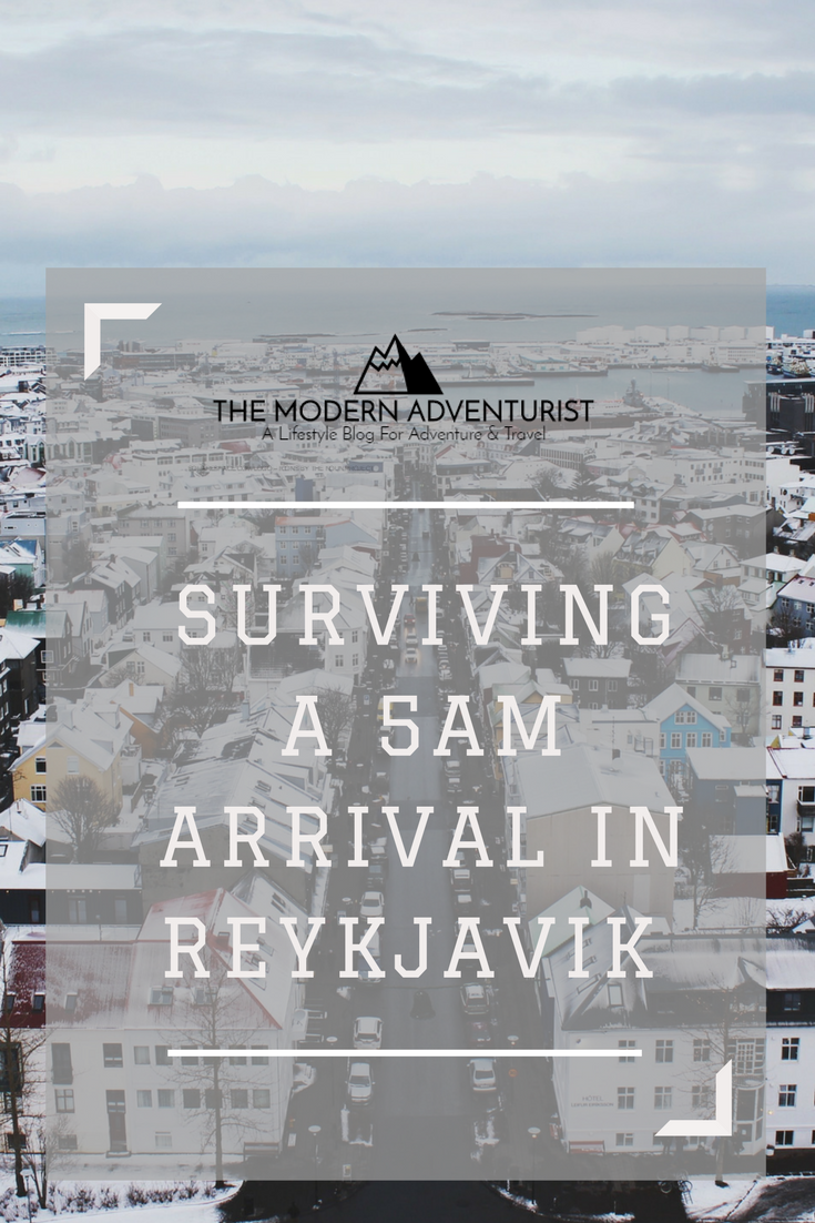 """Tiny Iceland on Twitter: """"RT @MODadventurist: What happens when you find yourself in #reykjavik #iceland at 5am??  https://t.co/gNVTM7E8Aw https://t.co/DNgIZvjkfJ"""""""