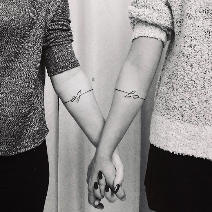 Sister Tattoo Ideas | Henna art, Tattoo and Hennas