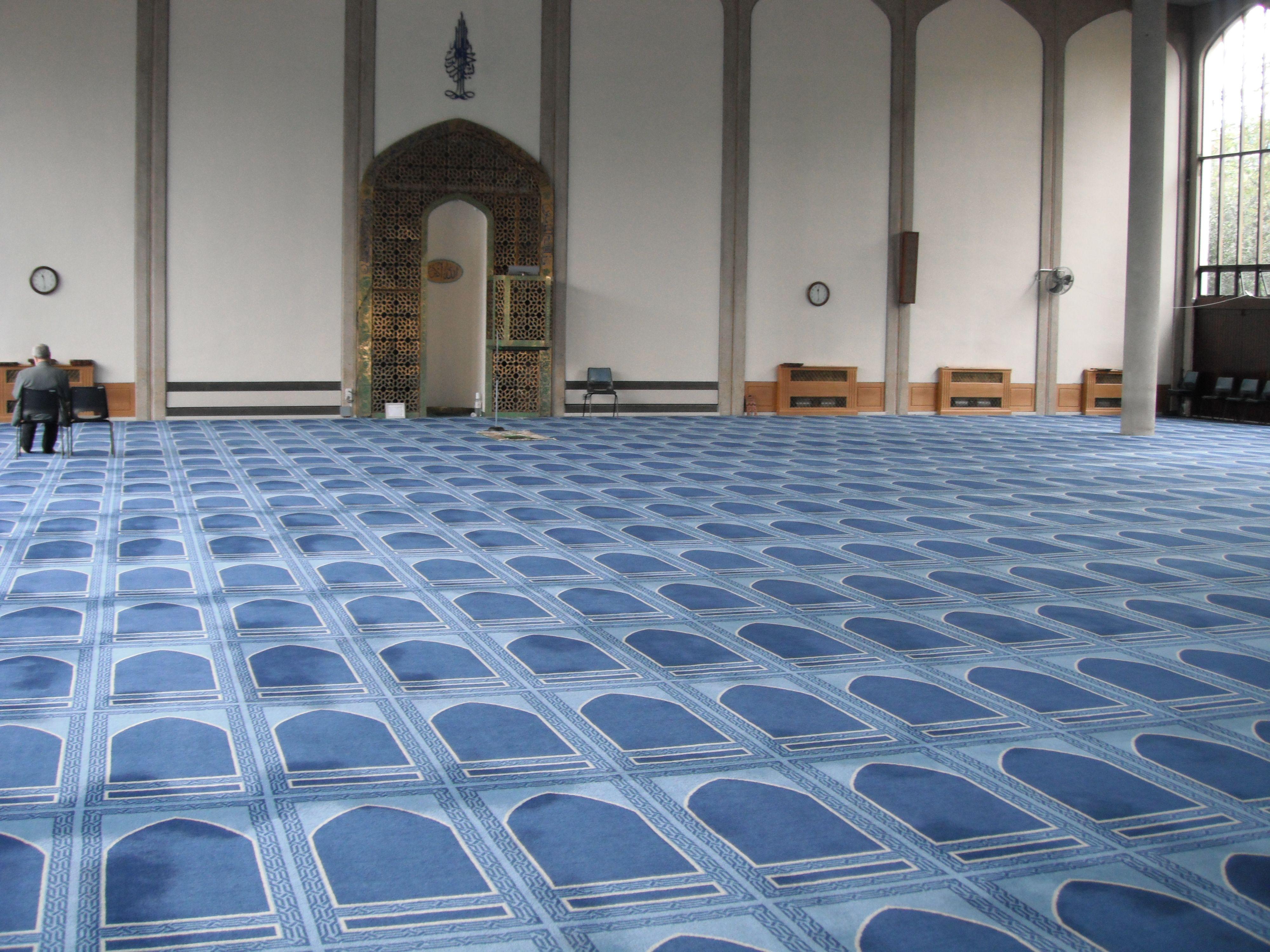 Mosque Carpets Interior Designing In Dubai Baniyasfurniture Ae Best Interior Design Websites Mosque Interior Design Dubai