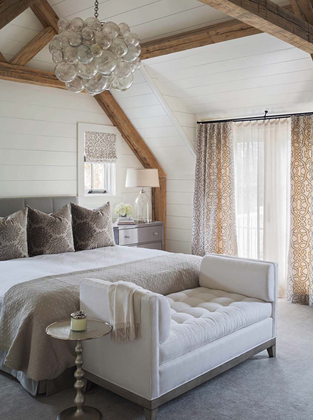 Magnificent 37 Most Beautiful Examples Of Using Shiplap In The Home 91 Squirreltailoven Fun Painted Chair Ideas Images Squirreltailovenorg