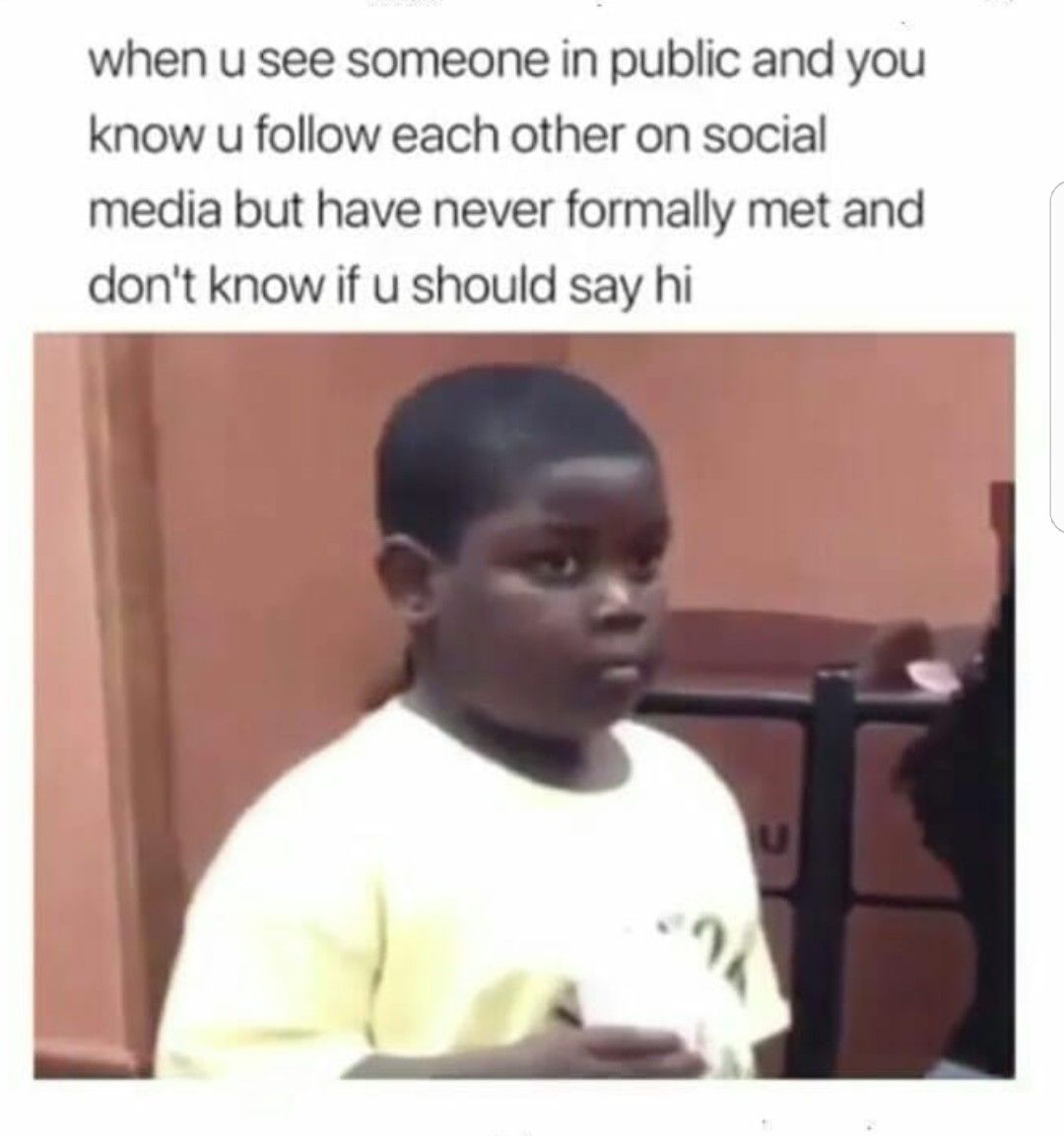 Pin By Qveenj On Just Me Funny School Memes Really Funny Memes Stupid Memes