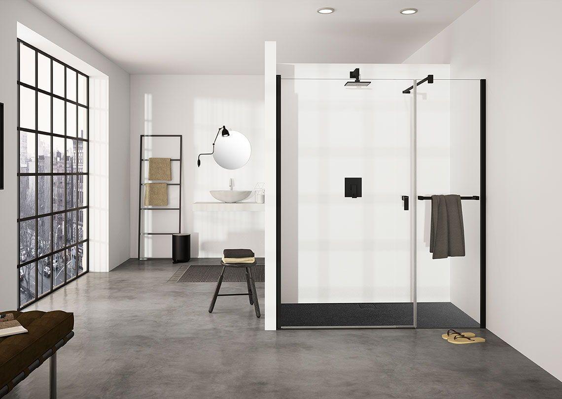 Finde Jetzt Dein Traumbad Wertvolle Tipps Von Der Planung Bis Zur Umsetzung Neues Badezimmer Skandinavisches Badezimmer Und Duschkabine