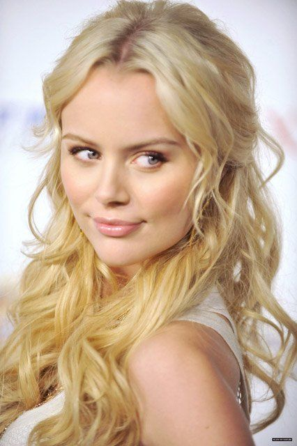 helena mattsson facebook