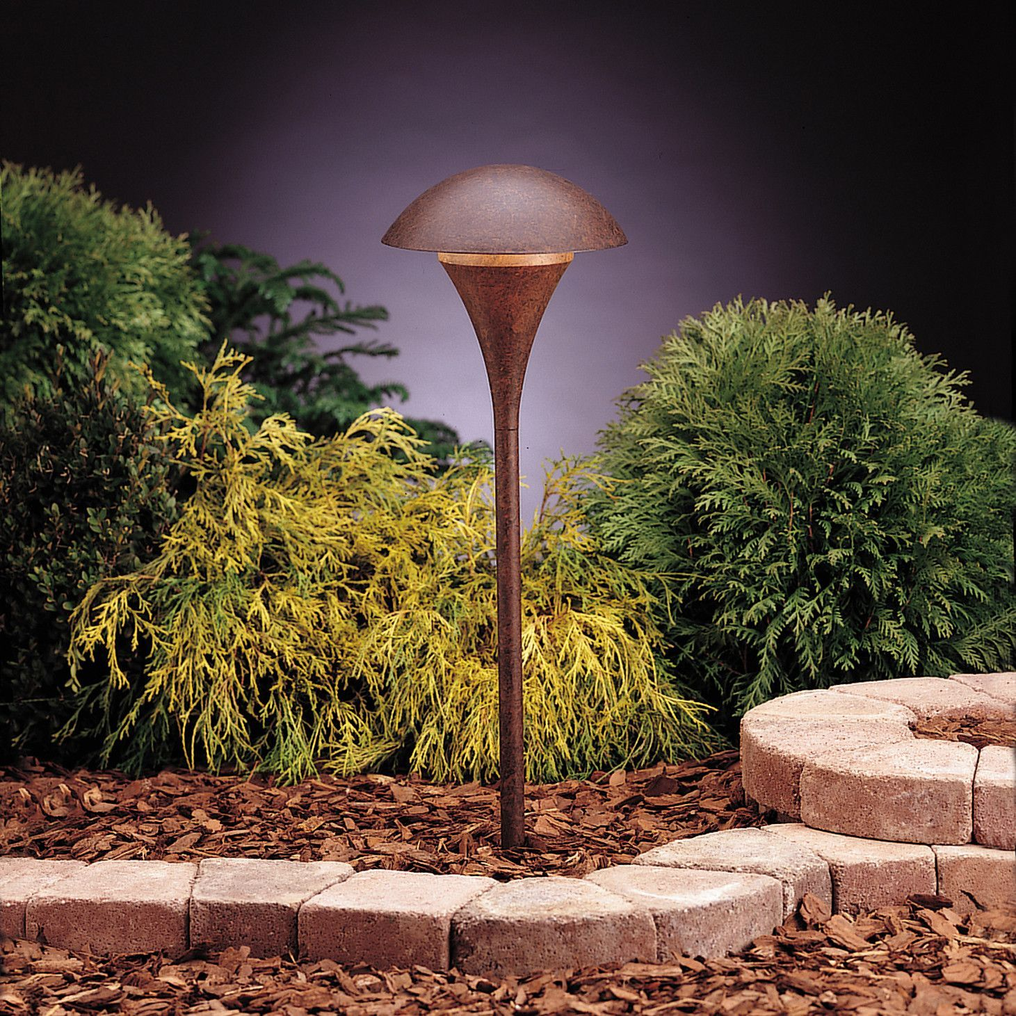 Eclipse led pathway lighting landscape path lighting pinterest eclipse led pathway lighting arubaitofo Image collections